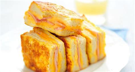 croque monsieur recipe by ratnani ndtv food