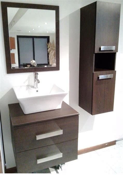 muebles  banos modernos  tu medida bs