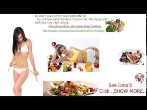 slogan cuisine healthy slogans barney healthy food songs for