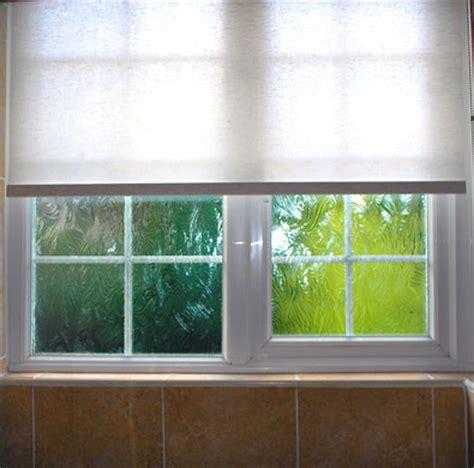 blinds r us blinds r us 2017 grasscloth wallpaper