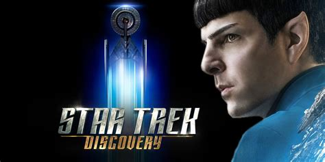 zachary quinto star trek zachary quinto s spock in star trek discovery is complicated