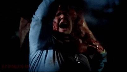 Horror Hatchet Gore Film Blood Bloody Brutal