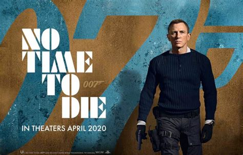 JAMES BOND 007 MAGAZINE | BOND 25 NEWS