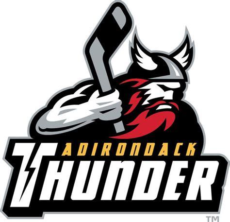 And the winner is . . . Adirondack Thunder - Hockey Spoken ...