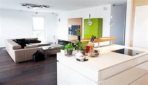 Hornbach Wasserhahn Küche : einbausteckdosen k che wasserhahn k che montieren ebay kleinanzeigen bremen ikea arbeitsplatte ~ Orissabook.com Haus und Dekorationen