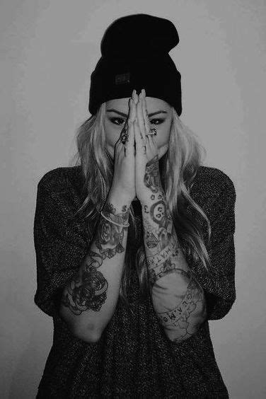 [60+] Best Arm Tattoo Ideas for Women [2021] - Tattoos for