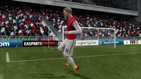 Arsenal V Manchester United 03/04 - Ruslar.online | Скачать видео | Смотреть фильмы онлайн бесплатно и без регистрации