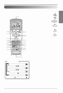 Wiring Serial Jvc Diagram Radio 137x2527