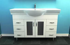vanities ideas interesting narrow depth vanities With 14 inch deep bathroom vanity