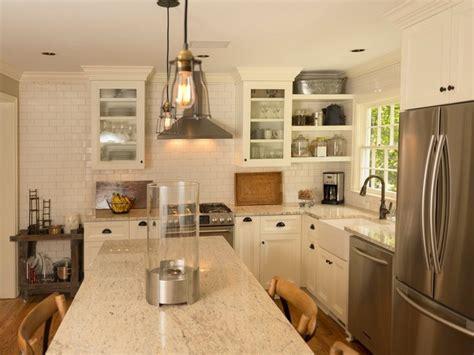 1940s kitchen design 1940 s cottage kitchen remodel traditional kitchen 1030