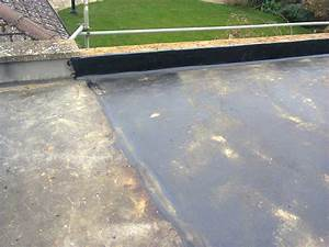 kettering asphalt flat roofing and flooring northamptonshire With what is mastic flooring