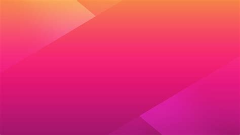 keren  background gradasi warna pastel koleksi rial