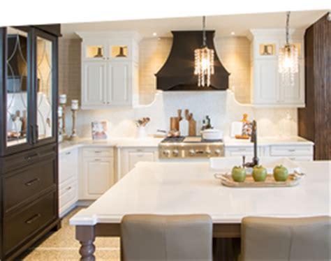 kitchen cabinets richmond bc kitchen cabinets richmond bc canada www stkittsvilla 6362