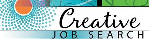 Job Search Guide  Minnesota Department Of Employment And. Flower Wreath Signs. Tew Logo. Melonheadz Signs Of Stroke. Vinyl Sticker Designer. Totem Signs Of Stroke. Don Signs. Companion Signs. Deplorable Stickers
