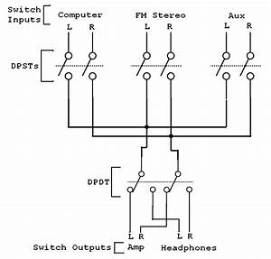 3 phase reversing contactor wiring diagram 3 free engine With schematic symbol in addition solid state relay circuit diagram as well