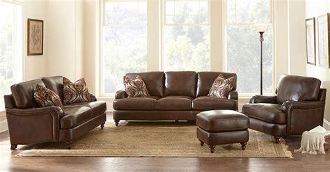 Living Room Set Sale Ottawa by Mayfair 4 Sofa Set Blum S Furniture Co