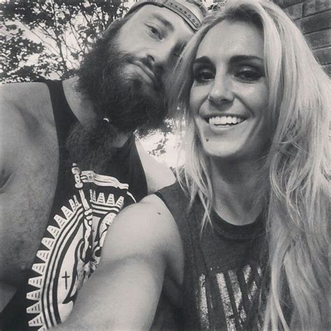 charlotte flair wwe diva kevin love girlfriend wiki bio