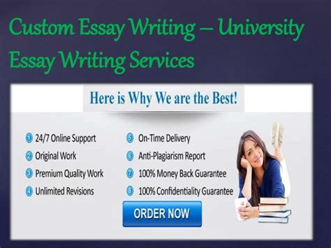 Proquest thesis search essay library quotations steps to solve personal problems steps to solve personal problems