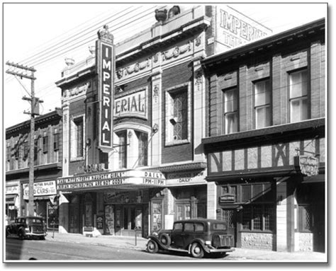a hundred years of downtown cinema at risk