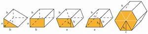 Prisma Berechnen übungen : oberflache berechnen bildtitel calculate the surface area ~ Themetempest.com Abrechnung