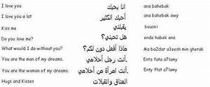 Les 82 meilleures images du tableau Learn Arabic language ...