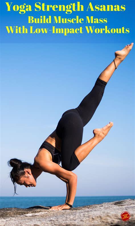 kettlebell swing yoga office workout vipstuf sweat morning