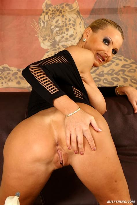 Babe Today Milf Thing Winnie Rated X Group Sex Xxx Mobile
