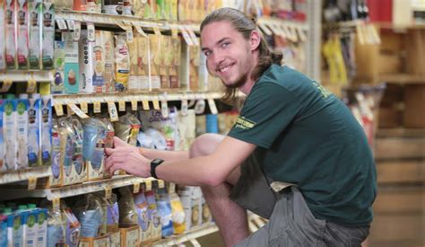 Careers  Sprouts Corporate  Natural & Organic Grocery Store