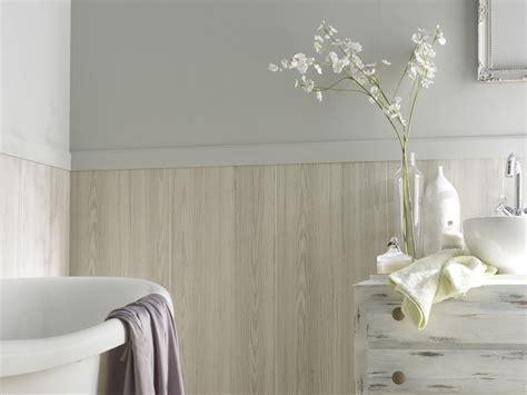 humidité plafond chambre davaus lambris salle de bain humidite avec des