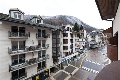 les chalets brides les bains location studio coin montagne 4 personnes 306 224 brides les bains ski planet