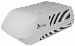 Rv Air Conditioners  Troubleshooting  U0026 Buyer Guide  Best Ac