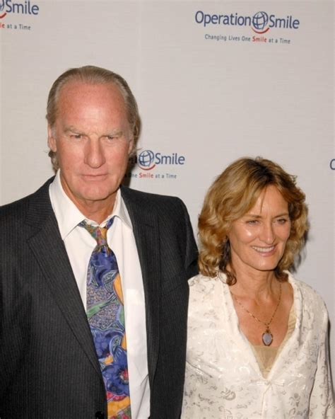 craig t nelson first wife doria cook nelson