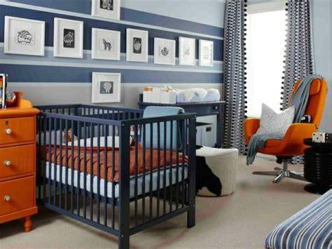 Zimmer Farbe Blau by 1001 Ideen Farben Im Schlafzimmer 32 Gelungene