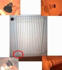 Fuite Radiateur Chauffage : fuite sur chauffage forum chauffage rafra chissement eau chaude sanitaire ~ Medecine-chirurgie-esthetiques.com Avis de Voitures