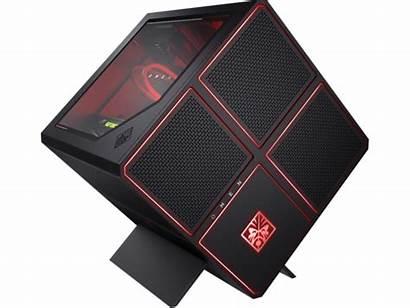 Hp Omen Desktop Pc Gaming Liquid Cooling