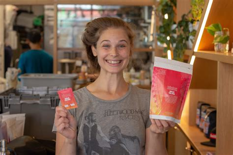 See more of luna coffee on facebook. Luna junkies can now get their fix Instantly - Vancouver ...