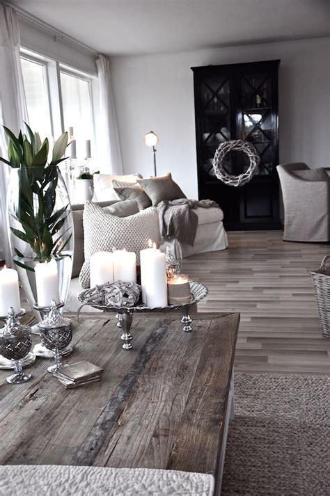grey home interiors grey and white interior design