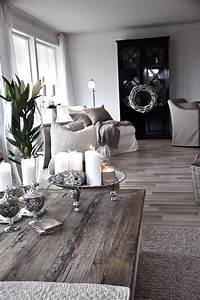 Grey and white interior design for Gray interior decorating