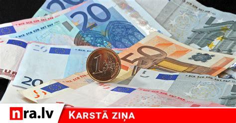 Rezervēti nepieciešamie 45,5 miljoni eiro lauksaimnieku un ...