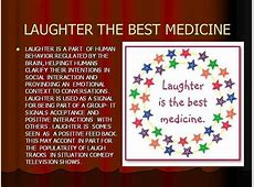 unique image images of laughter the best medicine essay  laughter is the best medicine essay online cover letter