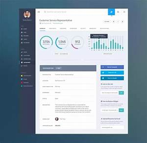 What is the difference between web design & UI design?