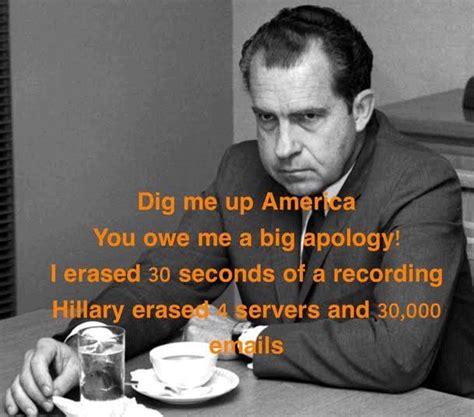Nixon Memes - apology due funny richard nixon meme memes pinterest meme memes and humor