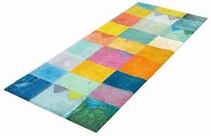 Wash And Dry Fußmatte : l ufer sonnenstadt wash dry by kleen tex rechteckig h he 9 mm online kaufen otto ~ A.2002-acura-tl-radio.info Haus und Dekorationen
