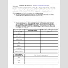 Projectiles Phet Sim Lab  Name Projectile Motion(intro Phet Simulations Lab Introduction