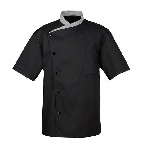 veste de cuisine bragard veste de cuisine julioso et grise bragard