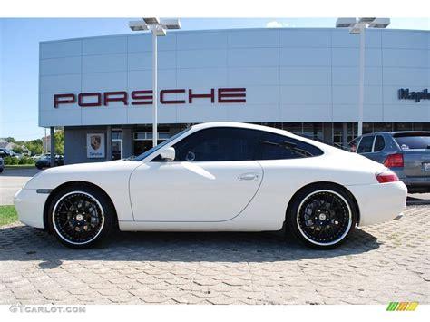 porsche coupe 2000 2000 biarritz white porsche 911 carrera 4 coupe 17097056