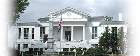 Feedback@lcpw.com government websites by govoffice Laurens County Water and Sewer Commission, SC: Cityworks ...
