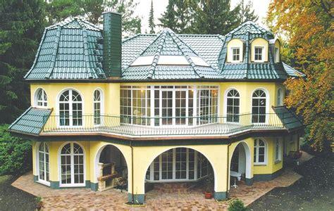 Garten In Erfurt Kaufen Oder Pachten by Hausbau Massiv Schl 252 Sselfertig Oder In Freier Planung