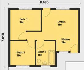 house floor plans free house plans building plans and free house plans floor plans from south africa plan of the