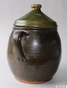 Tontopf Mit Deckel : antiker gro er vorratstopf tontopf keramiktopf glasiert mit deckel 1900 ebay ~ Eleganceandgraceweddings.com Haus und Dekorationen